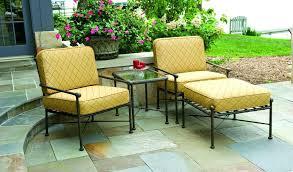 colorful patio chairs outdoor rocking 5yc1vzc1xkz1z0mk5sz1z01ry