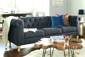 Article Furniture Reviews Of Contemporary   R11