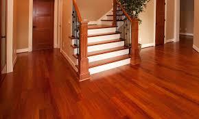 sàn gỗ giáng hương lào dòng sàn gỗ tự nhiên cao cấp