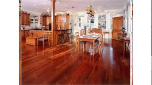 cherry hardwood floor. Cherry Wood Flooring Hardwood Floor