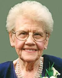 Dorothy Townend | Obituary | Ottawa Citizen
