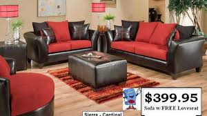 furniture mattress and super center in tampa fl whitepages of