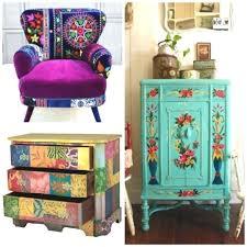 bohemian style furniture. 85 Bohemian Style Furniture I