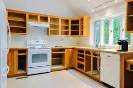 Kitchen Cabinet Refacing Tampa Gallery Of Top 4 Benefits Of Kitchen Cabinet Refacing Best