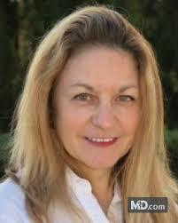 Jenny Smith, MD - Psychiatrist in Raleigh, NC | MD.com