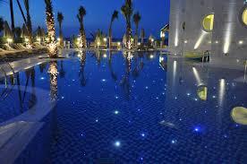 fiber optic lighting pool. dsc-0042-004-res-.jpg fiber optic lighting pool u