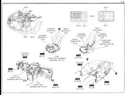 similiar kia amanti engine diagram keywords sensor 2006 kia sportage on kia amanti temperature sensor location