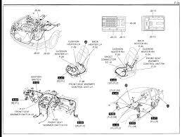 similiar kia amanti engine diagram keywords sensor 2006 kia sportage on kia amanti temperature sensor location