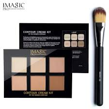 <b>IMAGIC</b> high gloss shadow <b>repair</b> capacity concealer <b>repair</b> nose ...
