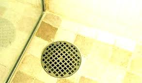 kitchen drain smells kitchen drain smell my kitchen drain smells bad my kitchen sink smells my kitchen sink smell kitchen drain smell kitchen drain smells