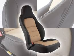 2005 2016 sport seat covers