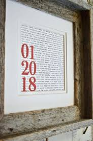 13th wedding anniversary gift ideas for wife elegant glorious 8th wedding anniversary gifts for him image