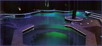 fiber optic lighting pool. fiber optic lighting pool ,