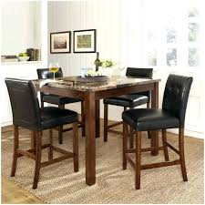 glass dining table set 4 chairs large size of dining table round marble marble dinner set glass dining set varazze oval glass dining table and 4 chairs set