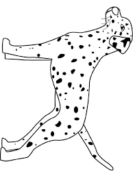 Small Picture Realistic Coloring Pages Of Dogs Realistic Coloring Pages dog