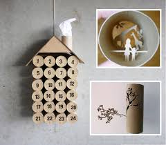 Diy Project Diy Project Decorate Your Home