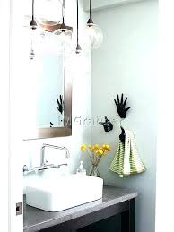 small chandelier for bathroom. Small Chandeliers For Bathroom Studioshedsouthcom Mini Chandelier Crystal E
