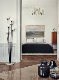 Floor Lamps In Bedroom Unique Standing Modern Designs Ideas And Decor