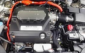 2018 honda accord colors. brilliant honda 2018 honda accord engine and honda accord colors