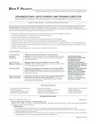 Resume Templates Word 2018 Fascinating The Proper Resume Template Examples Visit To Reads Resume Outline