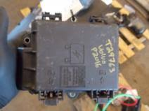 fuse box page 3 on heavytruckparts net k r truck s inc fuse box volvo vnl670