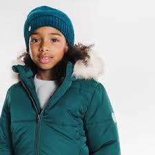 <b>Winter</b> Collection - Our selections - Okaïdi & Obaïbi