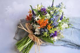 country garden florist. summer-country-garden-wedding country garden florist
