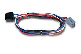 2003 2014 toyota tundra hitch wiring westin 65 75285 westin westin brake controller wiring harness