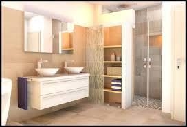 Bad Dusche Erneuern Badsanierung Badumbau Ideen Badezimmer Renovieren