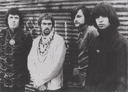 <b>Iron Butterfly</b> | Discography | Discogs