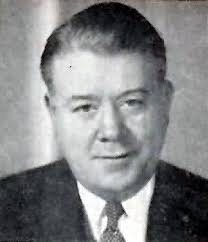 Harold Donohue – Wikipedia