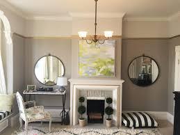 Before  After Transitional Online Interior Designer Bedroom - Transitional bedroom