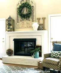mantel decorating ideas with tv fireplace mantels ideas for decor ate fireplace mantel decor ideas with