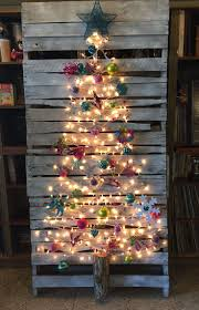 outdoor pallet christmas tree. top 20 pallet christmas tree designs to pursue outdoor