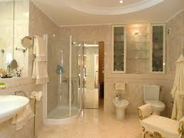 Bathroom Remodeling Baltimore Md