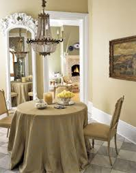 Formal Dining Rooms Elegant Decorating Decorating Ideas For Small Dining Room Tables Home Interior Design