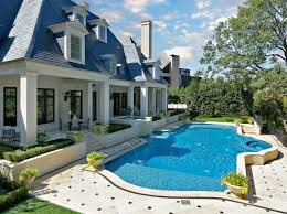 mansion with indoor pool with diving board. Luxury Swimming Pool Idea Mansion With Indoor Diving Board