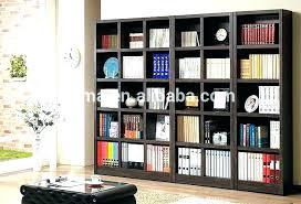 square wall shelves floating square shelf amazing square box wall shelves of cube wall shelving wall