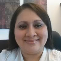 Maribel Sampson - Houston, Texas | Professional Profile | LinkedIn