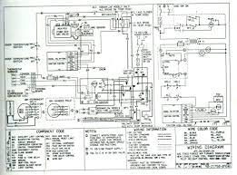 Trane xl 1200 wiring diagram best of hvac diagrams 7 bjzhjy rh bjzhjy