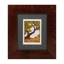 custom wood picture frames. Beveled Miter Frame \u2013 FM2560 Custom Wood Picture Frames