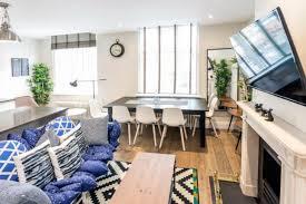 Thumbnail Flat To Rent In Edgware Road, London