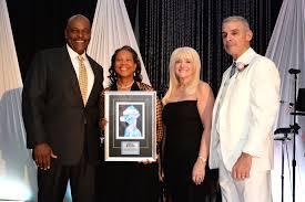Dream Catcher Foundation Broward Education Foundation Dream Catcher Award Broward 32