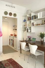 40 Luxus Kleines Wohnzimmer Mit Essbereich Einrichten