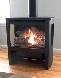 gas stoves long island ny beach stove and fireplace amazing ideas