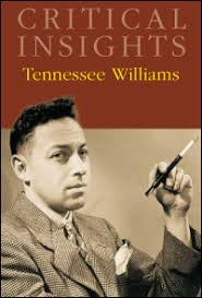 m press all m press titles critical insights   m press all m press titles critical insights tennessee williams