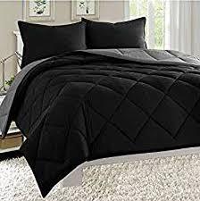 bachelor pad bedding men s comforters
