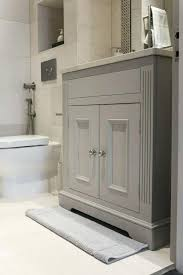 rustic gray bathroom vanities. Diy Rustic Bathroom Vanity Medium Size Of Bathrooms Cabinets Timber Units Gray Vanities