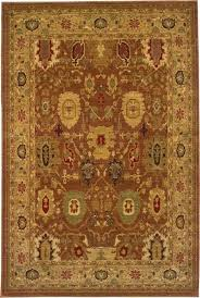 11 x 17 area rugs x 3 3