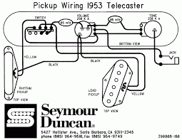 telecaster wiring diagram humbucker single coil wiring diagram 3 mods for guitars telecaster humbucker wiring solidfonts on diagram source